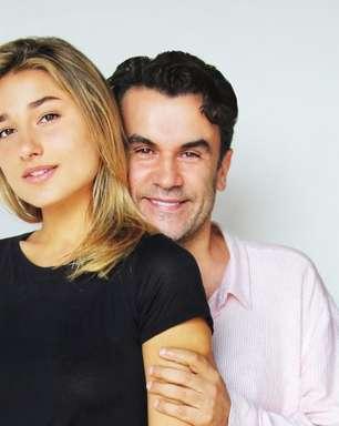 Empresário de Sasha e Trentini faz seleção de modelos online