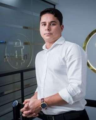 BitcoinToYou vai distribuir 1 milhão de reais em criptomoedas