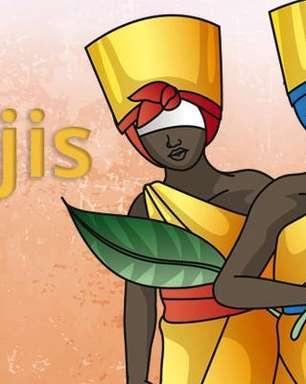 Mês de Ibejis: conheça os Orixás de setembro