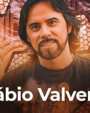 Se Blues é sua praia, vem ouvir Fábio Valverde