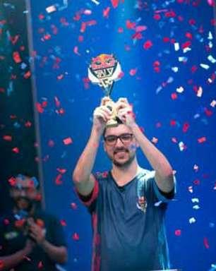 Maior torneio de LOL x1 para amadores abre inscrições no Brasil