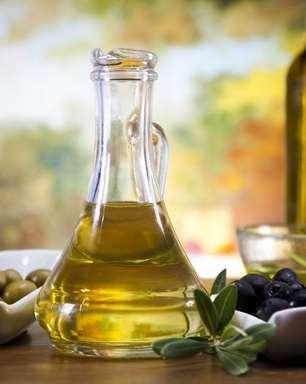 Azeite: 4 mitos sobre o óleo alimentar