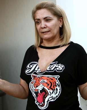 Empresas de ex-mulher de Bolsonaro devem à União