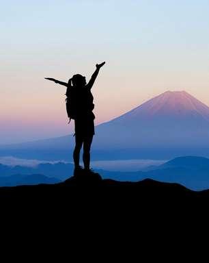 Saiba o que fazer para merecer o sucesso que tanto deseja