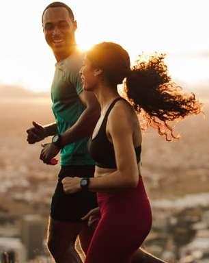 Afinal, quem pratica corrida perde massa muscular?