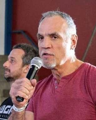 Presidente da Confederação Brasileira de Kickboxing projeta Brasileiro neste sábado (4), no Rio