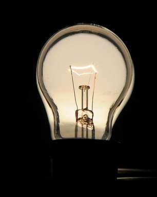 Entenda como funciona a nova bandeira tarifária de luz