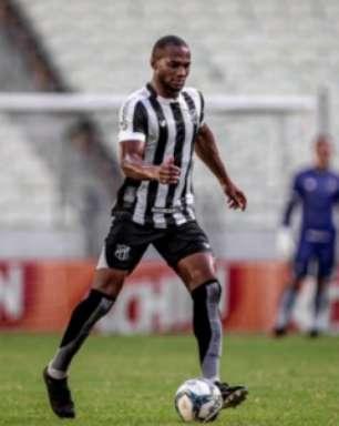 Chegada de Tiago Nunes com espaço de trabalho é comemorada por Luiz Otávio