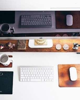 Como Montar o Home Office sem Fugir do Orçamento