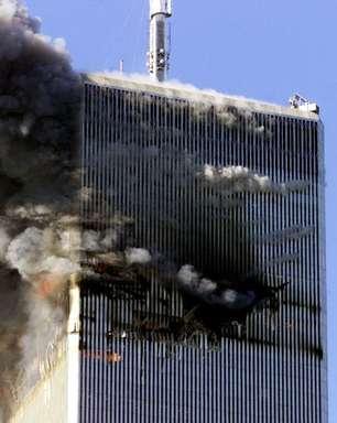 Após 20 anos, 2 vítimas do 11 de setembro são identificadas