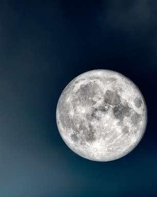 #87: Semana de Lua Nova trará mudanças na vida prática