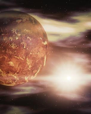 Vênus entra em Sagitário: veja como influencia seu signo
