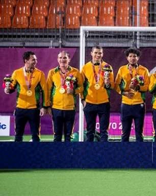 Brasil supera campanha de Londres e faz história nos Jogos Paralímpicos. de Tóquio. Veja o resumo!