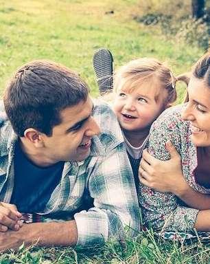 Para proteger a família: o poder da fé por meio dos salmos