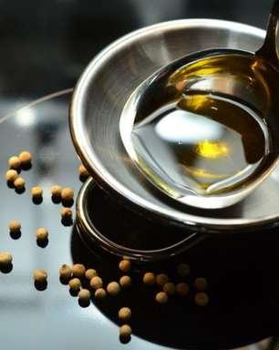 Azeite: conheça os tipos e propriedades do produto