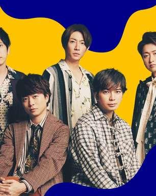 O que é j-pop? Saiba tudo sobre o estilo musical japonês