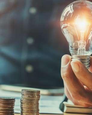 Novo aumento: dicas para economizar na sua conta de luz