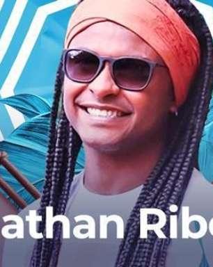 Vem curtir o Pop de Nathan Ribeiro