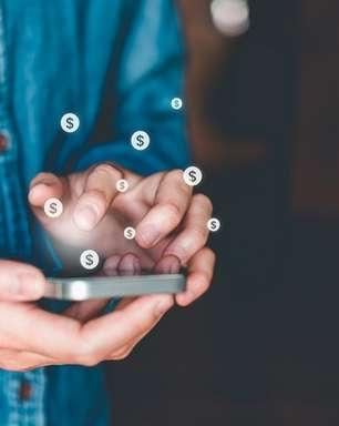 Implementação do Open Banking também busca fortalecer correntistas e fintechs