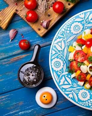 Segunda Sem Carne: 5 pratos com palmito para se deliciar