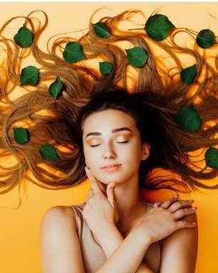 Especialista explica como manter a saúde e beleza dos cabelos