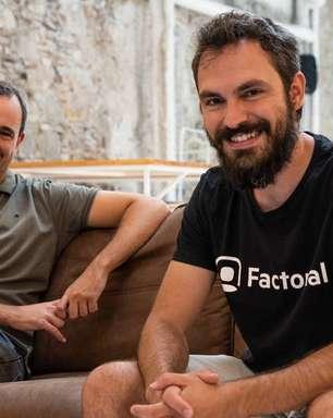 Startup espanhola Factorial recebe US$ 80 mi e desembarca no Brasil para digitalizar o RH