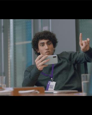 Vivo lança plano pós-pago com assinatura do Globoplay