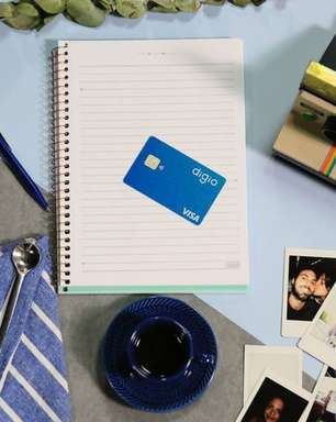 Banco Digio começa a aceitar Apple Pay; veja como ativar