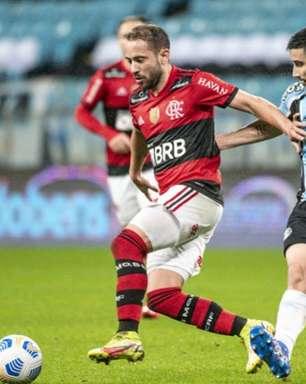 Grêmio ameaça não jogar se duelo com Flamengo tiver torcida