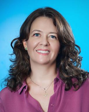 C-Suite: Priscilla Cortezze é a nova diretora de sustentabilidade da Volkswagen