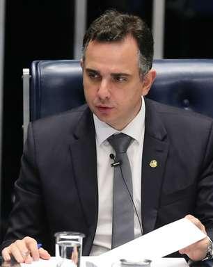 MP das Fake News deverá ser devolvida ao Planalto