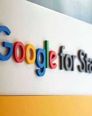 Google for Startups anuncia investimento em 12 startups com fundadores ou líderes negros