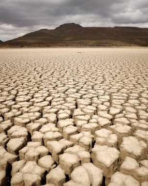 Agricultura brasileira ficará para trás se não considerar mudança do clima, diz ex-ministro