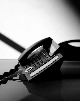Anatel aprova reajuste das ligações locais da telefonia fixa