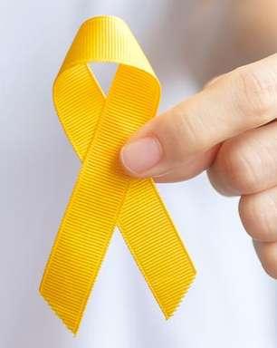 Prevenção ao suicídio: quais os sintomas e como ajudar?