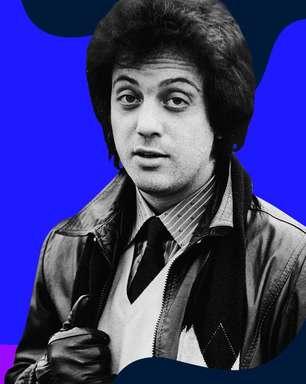 Conheça o significado da música Vienna, do Billy Joel