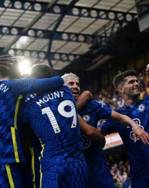Chelsea x Aston Villa: onde assistir, horário e escalações do jogo da Premier League