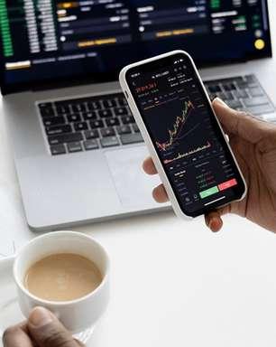Mercado brasileiro registra aumento no número de compras de empresas em 2021