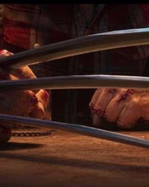 Wolverine: novo jogo do herói da Marvel é anunciado para PS5