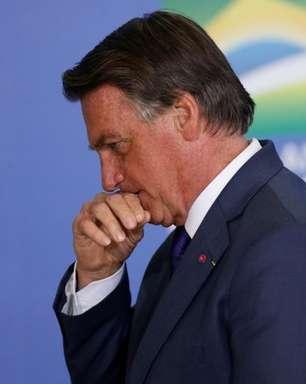 CPI repercute no exterior com foco em desgaste de Bolsonaro