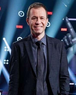 Veja a repercussão da saída de Tiago Leifert da TV Globo