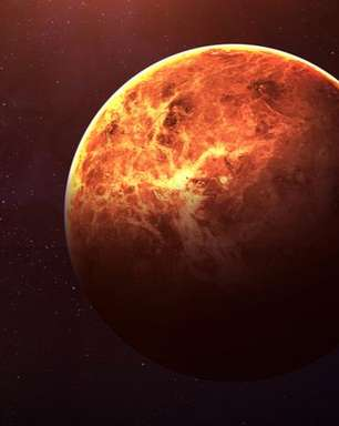 Alerta de fortes emoções: Vênus entra em Escorpião