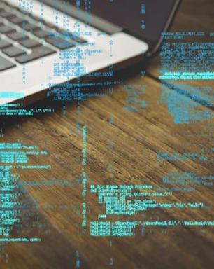 Linguagem Python ganha destaque entre as principais linguagens de programação, segundo pesquisa