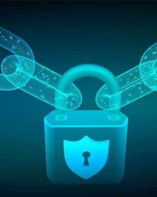 Alcance do R-Ciber é motivo de polêmica na Anatel