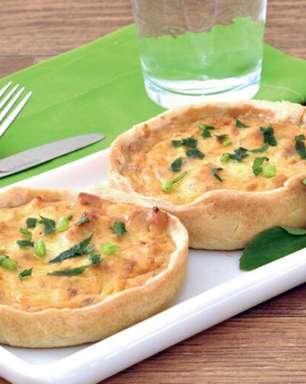 10 receitas deliciosas com alho-poró para fazer em casa