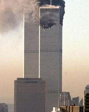 11 de Setembro marcou declínio dos EUA como potência mundial