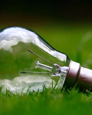 Descarbonização do setor energético passa por mudanças na política de radiofrequências, diz UTC