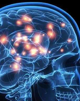 Ansiedade: 6 exercícios para extrair algo positivo da 'emoção incompreendida', segundo neurocientista
