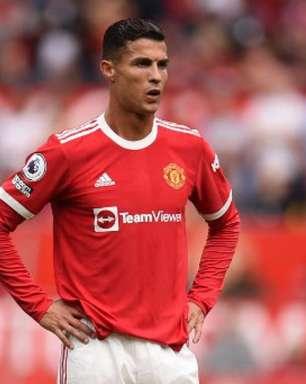 Cristiano Ronaldo se muda de mansão de R$ 43,5 milhões