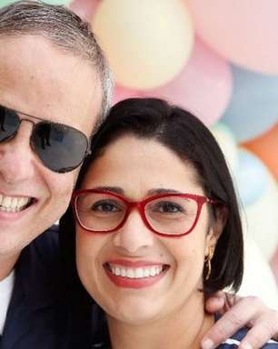 Nora de Roberto Carlos se manifesta após morte de Dudu Braga
